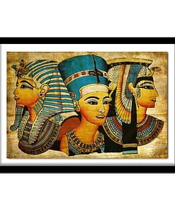 Egypt Diamond Painting